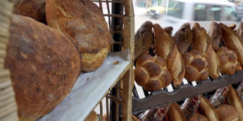 Ekmekteki kepek oranı artıyor