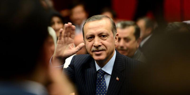 """Erdoğan: """"Nisan ayında Gazze'ye gideceğim"""""""