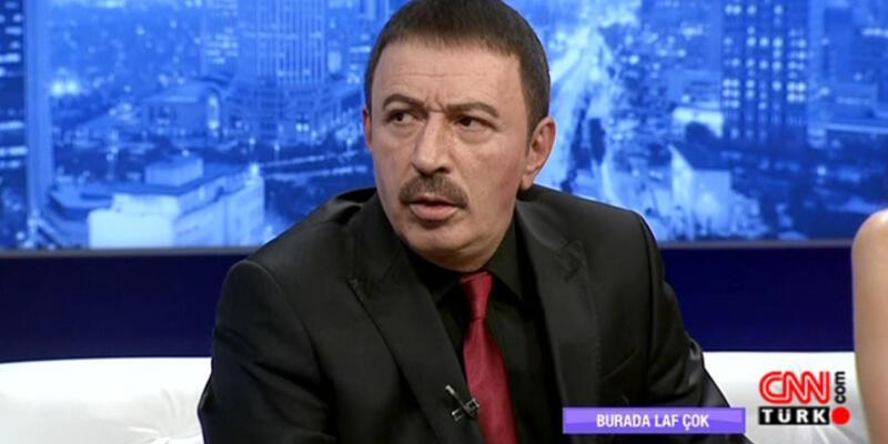 Mustafa Topaloğlu hangi şarkısını Eurovision için yaptı?