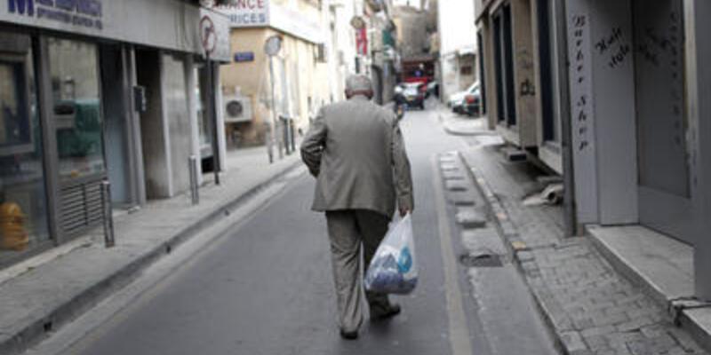 Güney Kıbrıs'ta özel yatırım fonu oluşturulacak