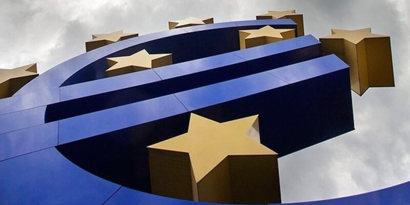 Avrupa Merkez Bankası'ndan Güney Kıbrıs'a uyarı