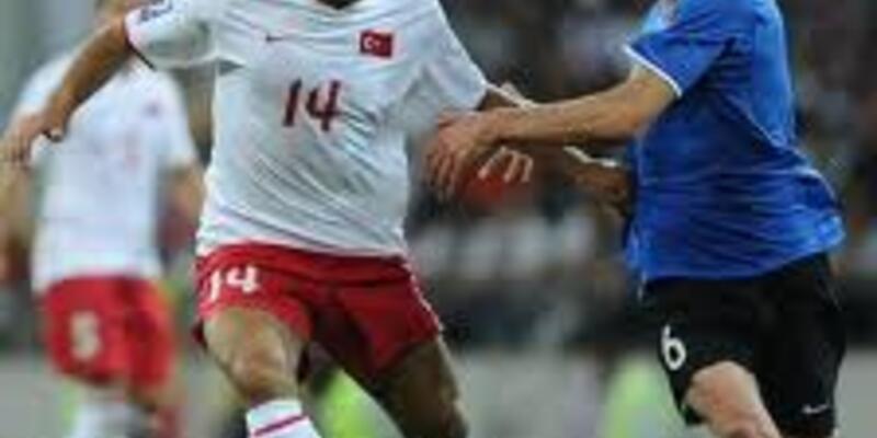 Türkiye 650. golünü arıyor