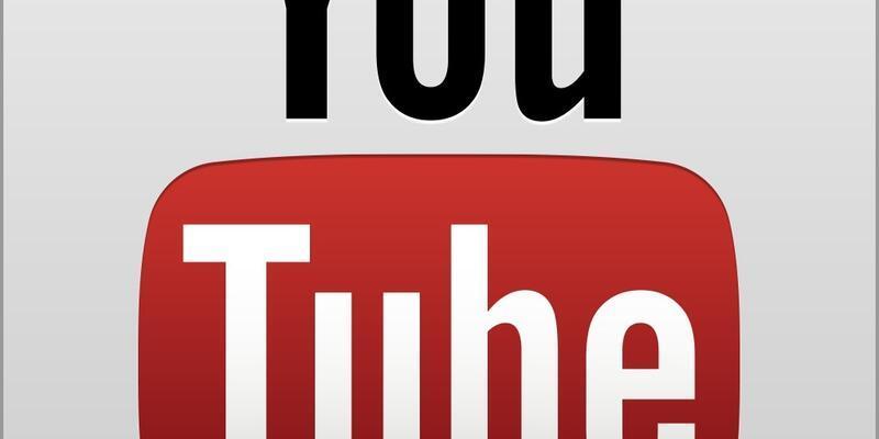 YouTube bir milyar kullanıcıya ulaştı