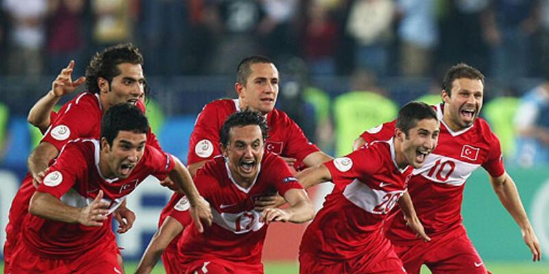 Türkiye en çok bunu özledi...