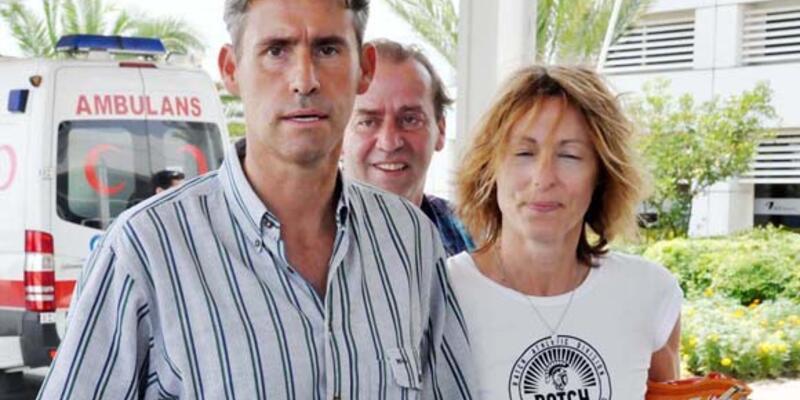 Tarihi eser kaçıran emniyet müdürüne 1 yıl hapis
