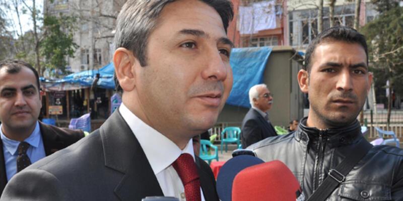 "AK Parti'den ""ilk 3 madde"" açıklaması"