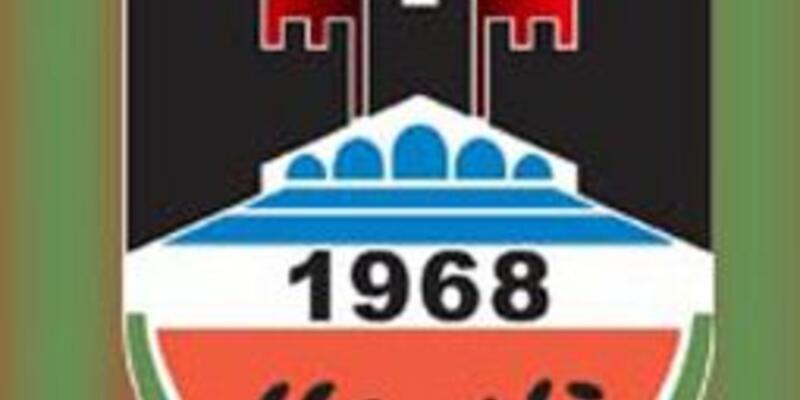 Diyarbakırspor'u bekleyen büyük tehlike