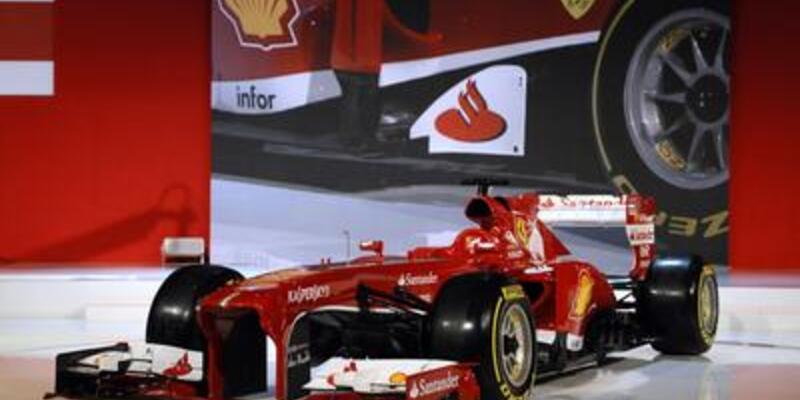 F1'de Avustralya heyecanı