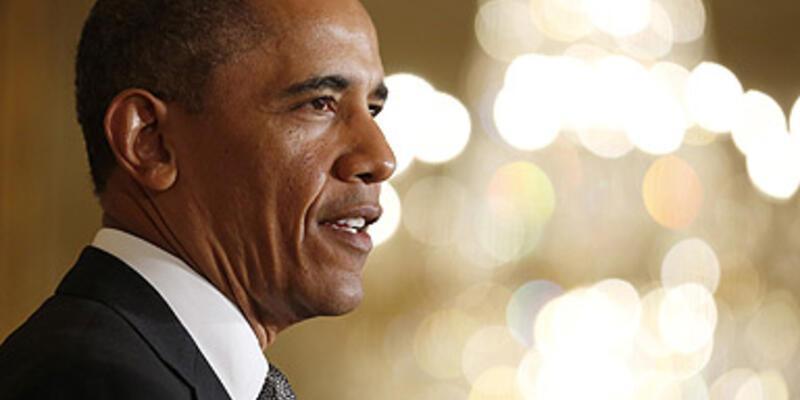 Obama, Türkiye-İsrail ilişkilerini tamir edecek