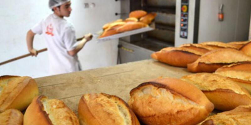 Obezitenin tek suçlusu ekmek değil!