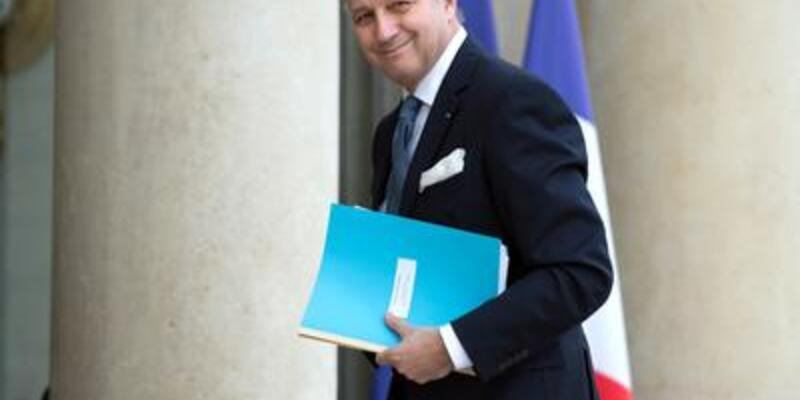 ABD ile Fransa, Rusya ile müzakerede