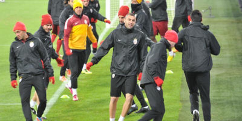 Galatasaray'ı bekleyen 5 tehlike