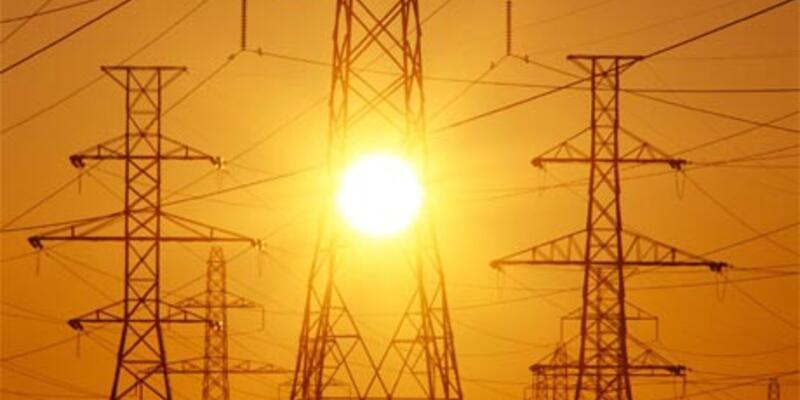 Elektrik faturalarını kabartan 5 neden!