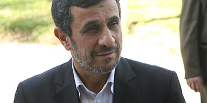 AB'den İran'a ilave yaptırım kararı