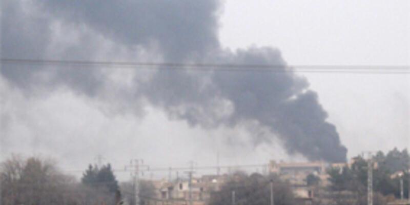 Şam'dan El Hatib'in çağrısına olumlu yanıt
