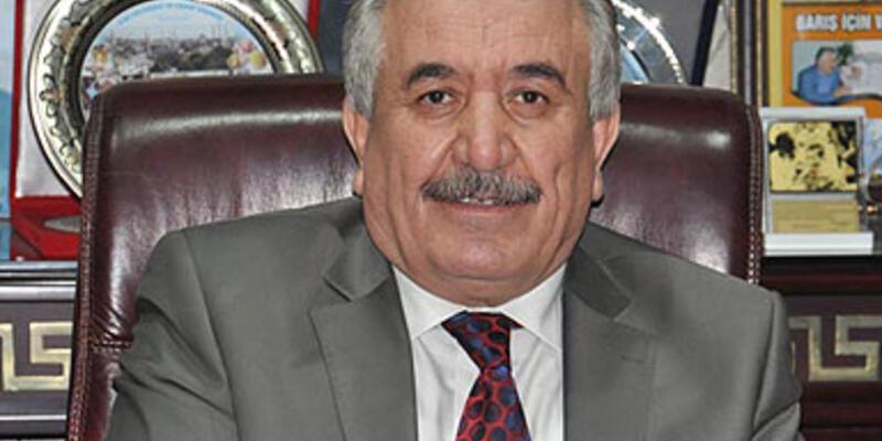 Selim Sadak Başbakan'ı neden karşılamadı?