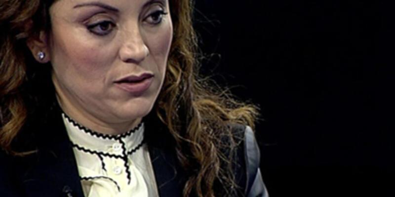 """Aşkın Nur Yengi'den """"şarkı yarışmaları"""" çıkışı"""
