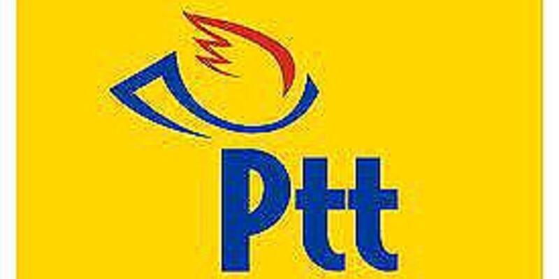 PTT anonim şirket oluyor