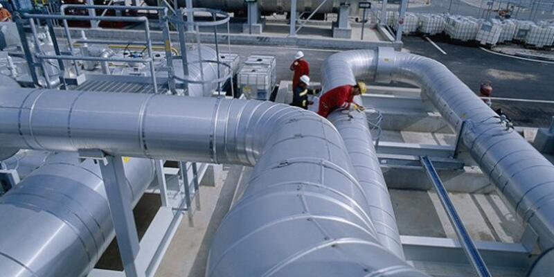 Enerji ithalatı 60 milyar dolar