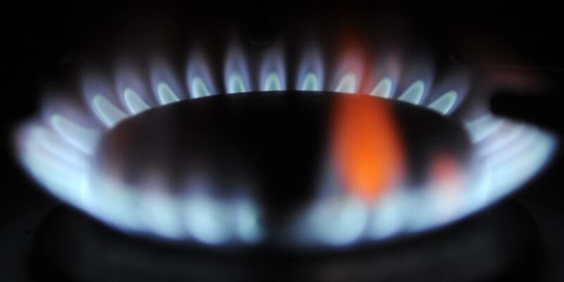 4 şirkete doğalgaz ithalat lisansı