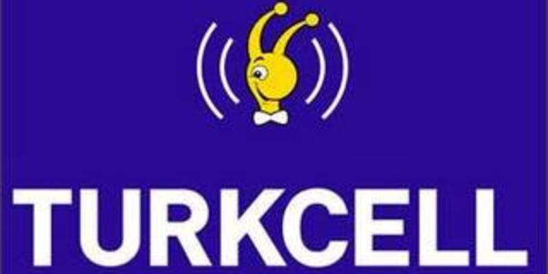 Turkcell'e açtığı dava reddedildi