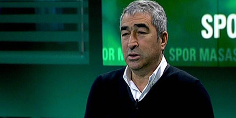 Aybaba'dan Fenerbahçe'nin açıklamasına cevap
