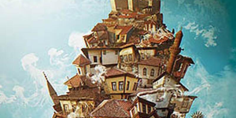21 öykü ile Ankara'yı anlattılar
