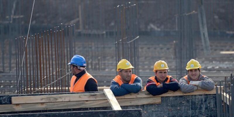 Tehlikeli işyerlerine kilit vuruldu