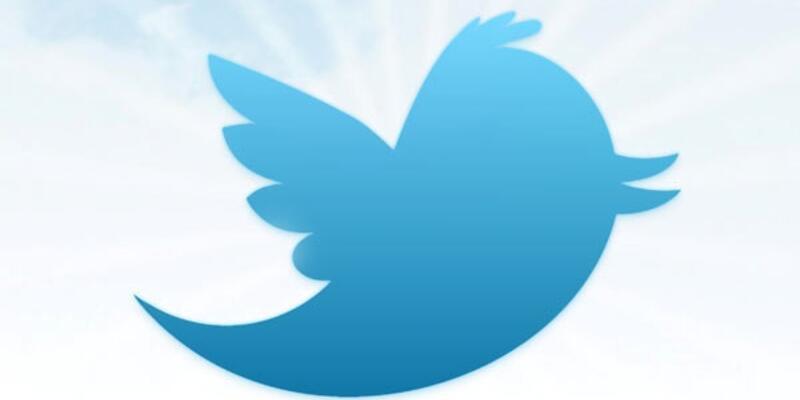 Twitter karakter sayısı düştü!