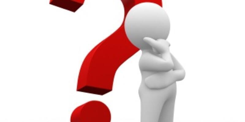 İnsanoğlunun en çok sorduğu sorular ve cevapları!