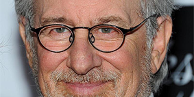 Cannes'in bu yılki jüri başkanı Spielberg