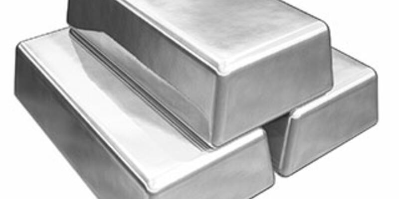 Yatırımcıya yeni alternatif: Gümüş