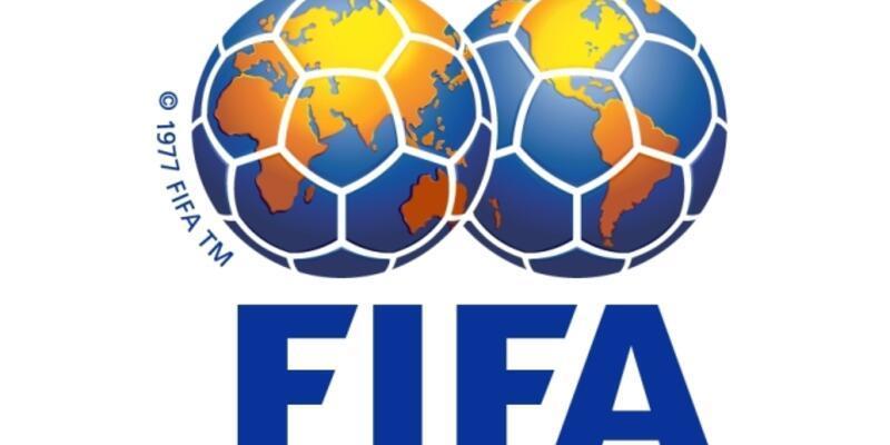 FIFA şike için ceza yağdırdı