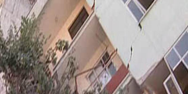 Muhtemel Marmara depremiyle ilgili önemli uyarılar