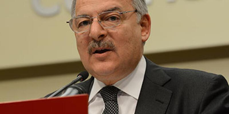 """CHP'li Koç'tan """"1 Mart tezkeresi"""" açıklaması"""