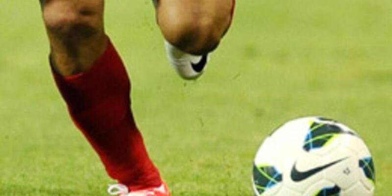 Türkiye Kupası'nda 6. hafta hakemleri