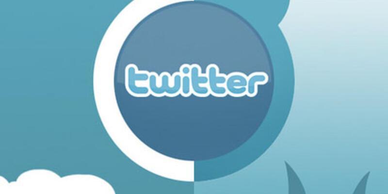 Ölümden sonra Twitter