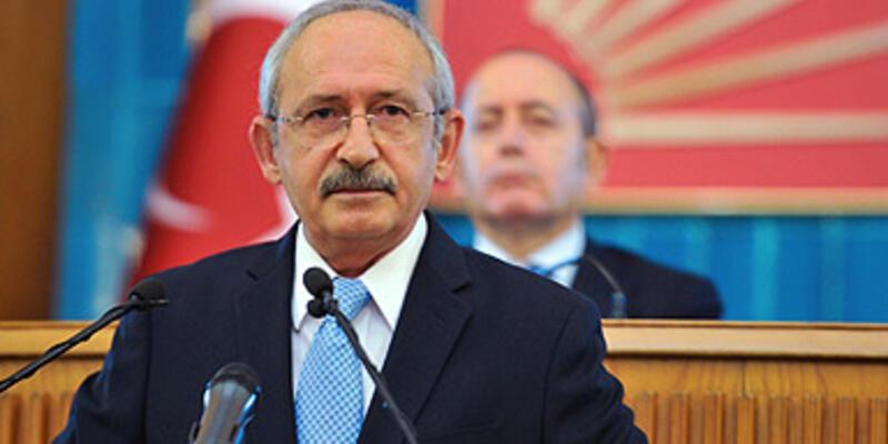 """Kılıçdaroğlu: """"Yüreğin varsa Rize'de söyle..."""""""