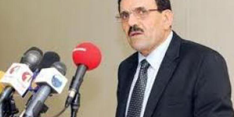 Tunus'ta başbakan Larayed olacak