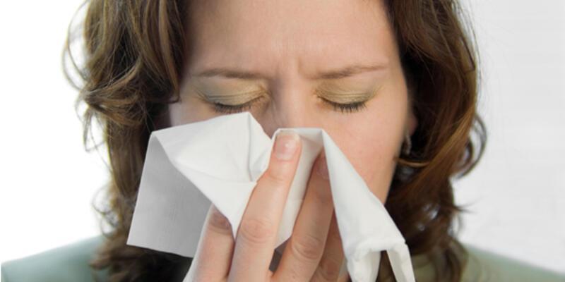 Grip tedavisinde etkili ilaçlar yolda...