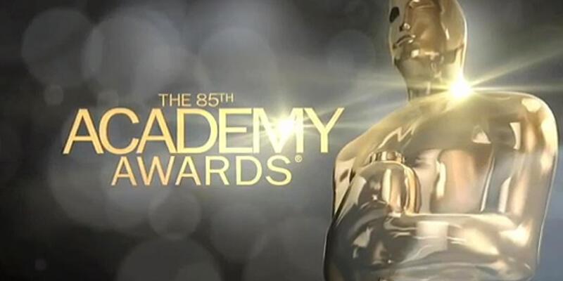 Oscar'lı 84 film tek bir videoda