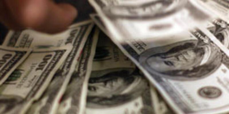 Yerli bankalar sattı, yabancılar topladı
