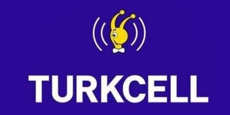 TMSF'den Turkcell aleyhine dava!