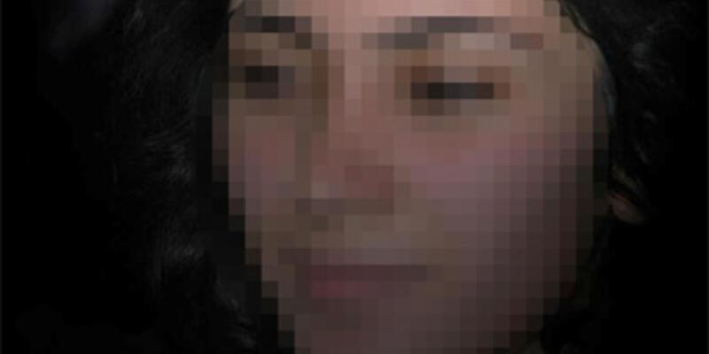 Liseli kıza, gizli tanık ifadesiyle ömürboyu hapis cezası
