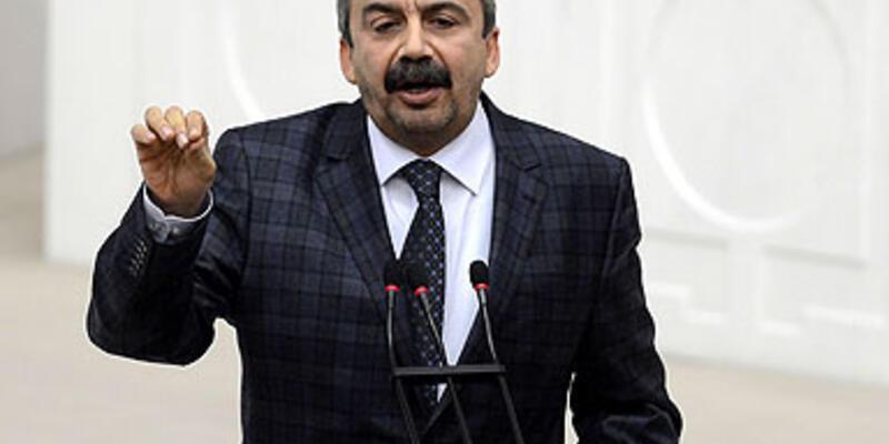 Bakanlık BDP heyetine onay verdi