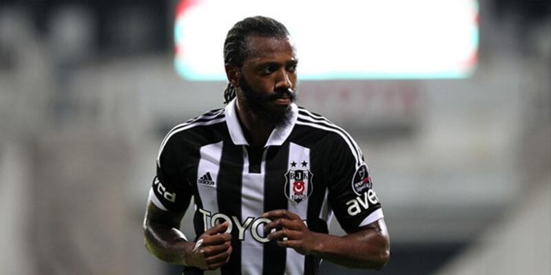 Fernandes gidiyor, Robinho geliyor iddiası