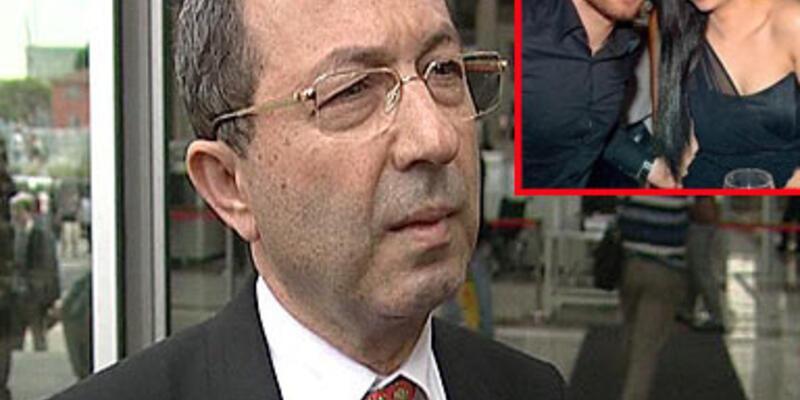 Hayyam Garipoğlu'na yakalama kararı