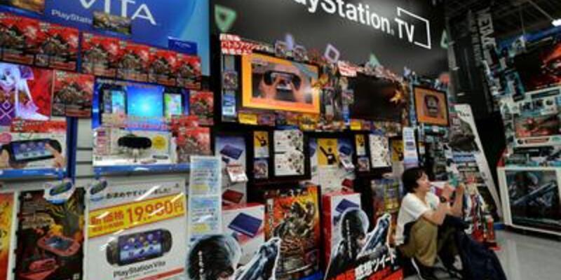 Playstation 4 için büyük gün