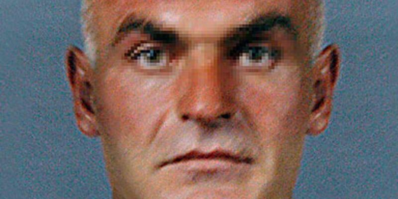 Sarai Sierra cinayetinde şüpheli zanlı için operasyon
