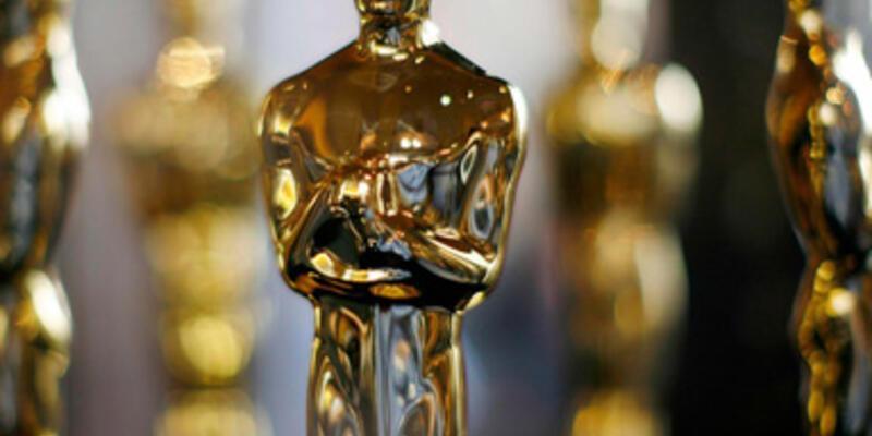 Oscar'ın kaybedeni olmayacak